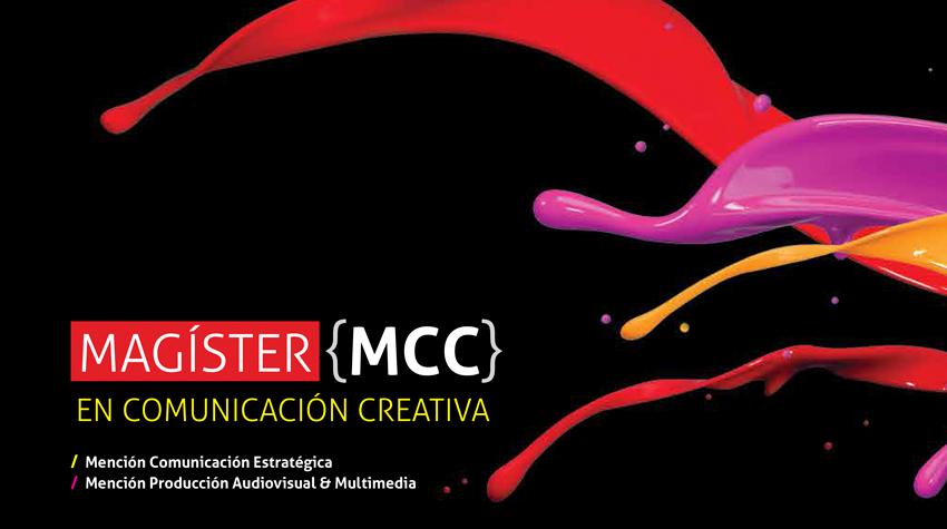 magister_MCC