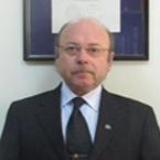 AndresMedinaCuadro