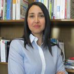 LorenaRetamalCuadro