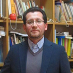 MauricioRubilarCuadro