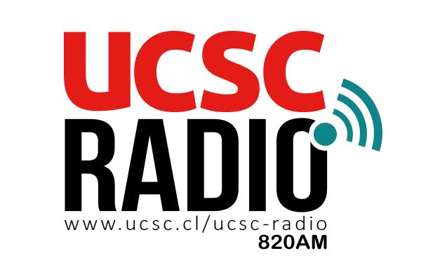 UCSC Radio