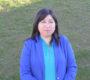 Carolina Monsalve Reyes