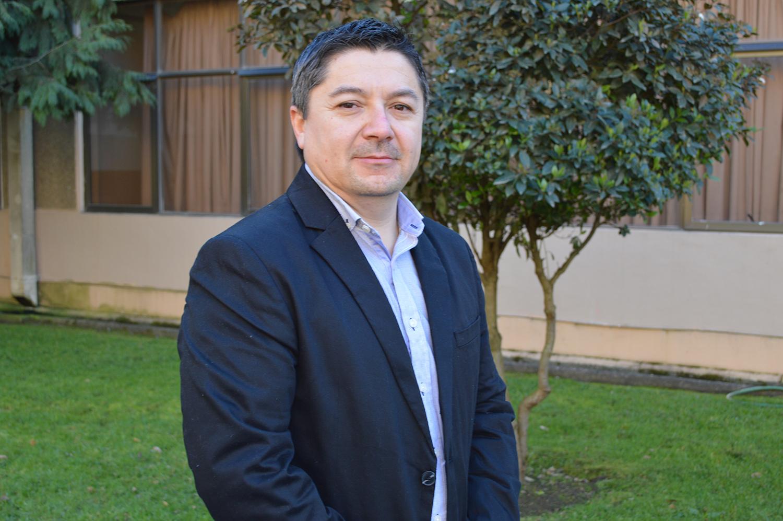 Héctor Alejandro Abarca Díaz