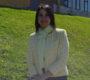 Lorena Retmal Ferrada