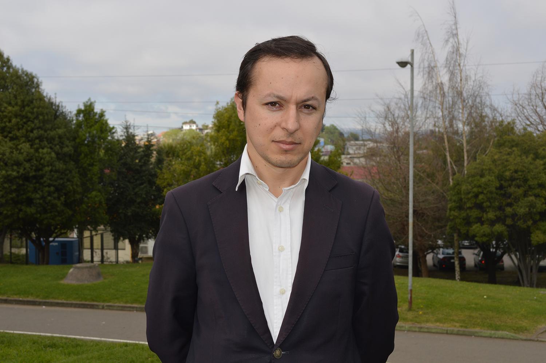 Manuel Gutiérrez González