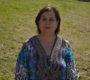 Sonnia Mendoza