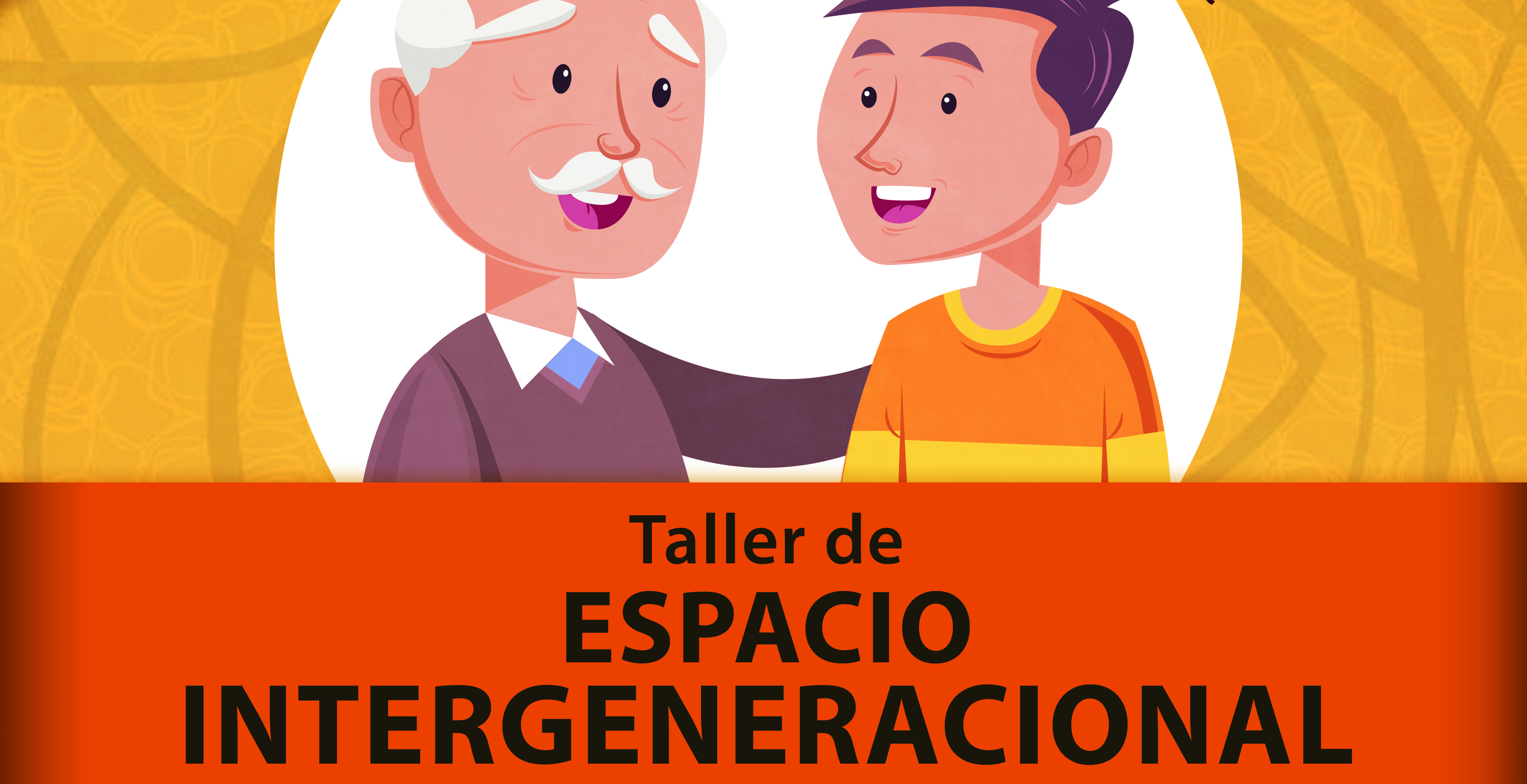 Afiche_intergeneracional_03peque
