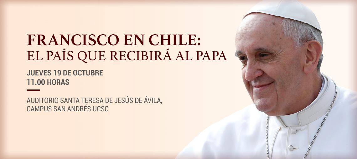 Banner_visita_papa