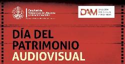 Afiche_patrimonio_audiovisual_web_02