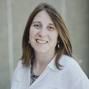 Sonia Stevens Bruzzese